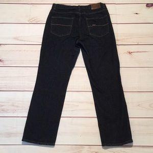 Lauren Ralph Lauren Jeans Size 8
